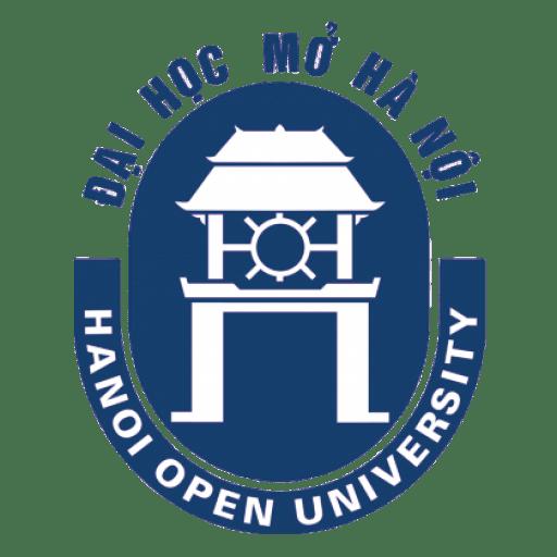 Đại học Mở Hà Nội Chi Nhánh Miền Nam